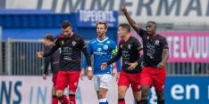 Premier Rutte schuift aan bij gesprek clubs en KNVB over racisme