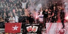 MVV start in O21-competitie en blijft schuldenvrij volgend seizoen