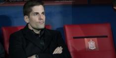 AS Monaco zet Moreno op straat, Kovac onderweg