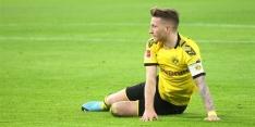 """Crisis in Dortmund: """"Schamen ons voor wat we hebben neergezet"""""""