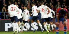 Liverpool wint weer ternauwernood, druk op Emery neemt toe
