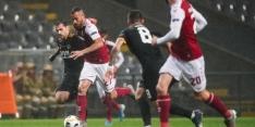 Groep K: Sporting Braga en Wolverhampton naar knock-outfase