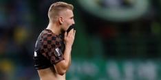 PSV laat Sadílek ervaring op doen in eigen land bij Slovan Liberec