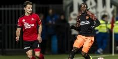 'PSV doet talenten aanbieding, keepers vertrekken'