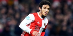 Op zijspoor belande Ayoub wil terugkeren naar oude club