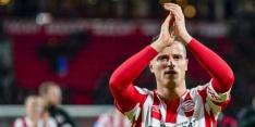 """Ajax treft PSV: """"PSV is zeker favoriet, ze ruiken bloed"""""""