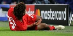 Bayern zonder Coman, Insigne toch mogelijk tegen Barça