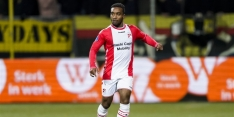 FC Emmen strikt oude bekende met veel Eredivisie-ervaring