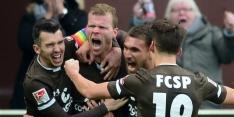 'Hekkensluiter SC Paderborn laat oog vallen op Veerman'