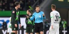 Borussia Mönchengladbach raakt koppositie kwijt aan RB Leipzig