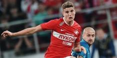 'Feyenoord gaat alles op alles zetten om Til te halen'