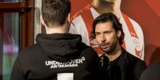 PSV hoeft niet per se te verkopen en hoopt nog op Rodríguez