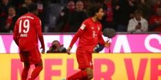 Bayern München neemt Zirkzee mee op trainingskamp naar Qatar
