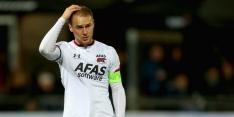 L'Equipe: 'Stade Rennes wordt serieus voor Koopmeiners'
