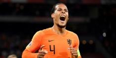 Van Dijk, Suarez en Hateboer kopen seizoenkaarten Groningen
