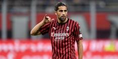 PSV krijgt goed nieuws uit Turkije over Rodríguez
