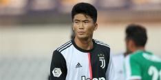 Juventus doet opnieuw zaken met Al-Duhail en verkoopt Han
