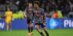 'Portugees Fernandes eerste versterking voor Mourinho bij Spurs'