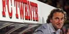 PSV voegt Eijkelkamp toe aan technische staf van Faber