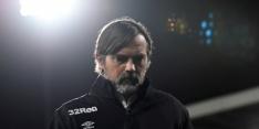 Cocu's Derby pakt laat punt, nieuwe dreun voor Krul