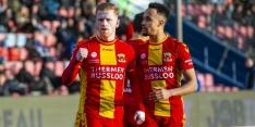 Officieel: RKC Waalwijk neemt Van der Venne over van GAE