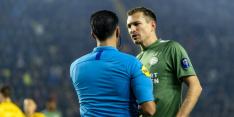 PSV geeft Schwaab kans om ervaring op te doen als trainer