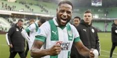 'Zeefuik geniet interesse PSV, Southampton en Stade Reims'