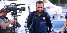 Hertha BSC breekt clubrecord voor zomerse komst Tousart