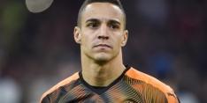 Uitverkoop Valencia gaat door: Rodrigo verkast naar Leeds United