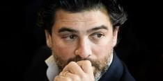 Bayat blijft tegenstander BeNeLiga en vindt Belgische clubs beter