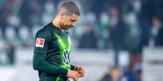 PSV informeerde naar Bruma, maar die wilde in Duitsland blijven