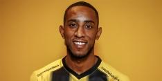 Vitesse en Brenet helpen elkaar; linksback terug in de Eredivisie