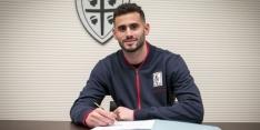 Drie keer scheepsrecht: PSV ziet Pereiro naar Cagliari gaan