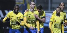 "Mühren glundert na wereldgoal: ""Dit was mijn mooiste goal ooit"""