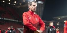 Twente rekent op Brama en wil Douglas niet terughalen