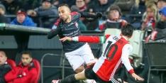 """FC Emmen dreigt naast Frei te grijpen: """"Een lastig verhaal"""""""