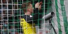Borussia Dortmund start voorbereiding nog altijd zonder Reus