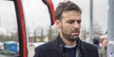 Garcia boos over eerste uur, Drommel vindt het Twente-onwaardig