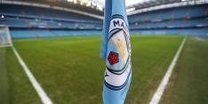 Eigenaren Manchester City nemen club in Frankrijk over