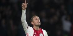 Spoorboekje: Eredivisie, KKD en comeback Siem de Jong?