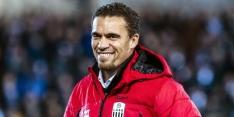 LASK 'hebberig' in jacht naar historische prestatie tegen AZ