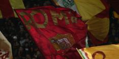 Overname AS Roma goed nieuws voor iconen Totti en De Rossi