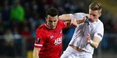 'Sevilla concreet voor Idrissi: AZ ontvangt minimaal twaalf miljoen'