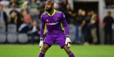 Vermeer vertrekt na ruim een jaar plots bij Los Angeles FC