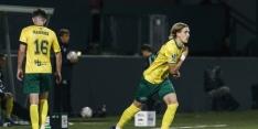 Fortuna Sittard laat overbodige Raitanen naar SPAL vertrekken