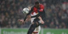 Krankzinnige comeback bezorgt Hertha BSC cruciaal punt