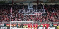 Beschimpte Hoffenheim-eigenaar Hopp denkt niet aan stoppen