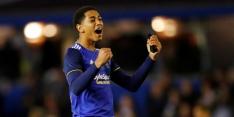 'Dortmund wil transferrecord breken voor Engels toptalent (16)'