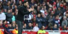 Sheffield United blijft verrassen, Arsenal wint weer