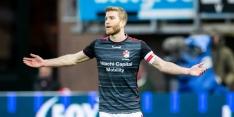 FC Emmen behoudt De Leeuw, negen verbintenissen opgezegd